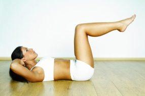 7 wirksame Tipps bei Krampfadern