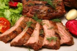 Vor-und Nachteile der Dukan Diät
