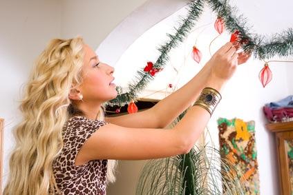 Weihnachtsstress: wie man ihn bekämpft und die Feiertage genießt