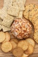 Getreide: Basis unserer Nahrung