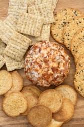 Hämorrhoiden und verbotene Lebensmittel