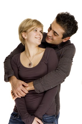 Körpersprache und Körperhaltung