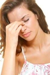 Lebensmittel die  den Stress erhöhen