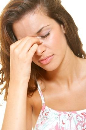 Stress erkennen und behandeln