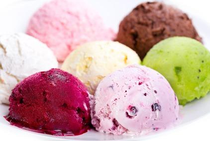 Verlieren Sie bis zu 5 Kilo in einem Monat ohne Zucker Verbrauch