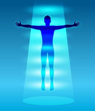 Vital Energie durch Reiki kanalisieren
