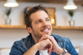 Das Selbstwertgefühl: Tipps um besser zu Leben