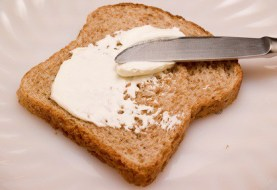 Hummus: Die Vorteile von diesem köstlichen und wunderbaren Lebensmittel