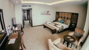 AlphaMUN Hotel2