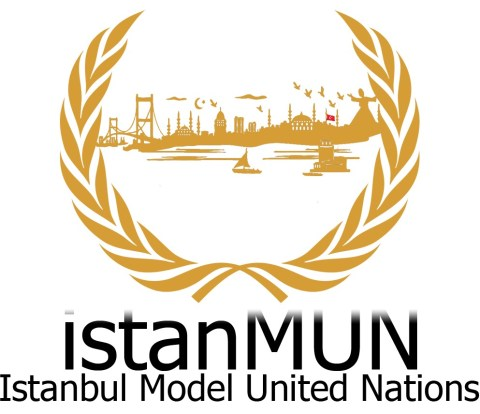 IstanMUN – 10 Questions 10 Answers