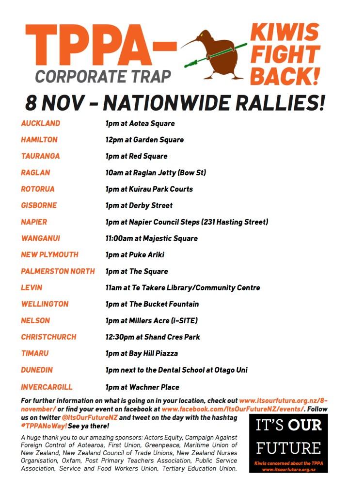 National flier Nov 8 A4