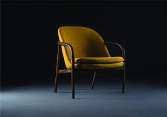Neva Lounge kolekcija, Ruđer Novak – Mikulić, Marija Ružić
