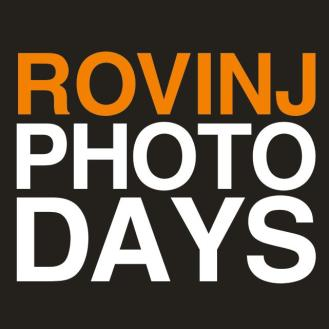 Rovinj Photodays