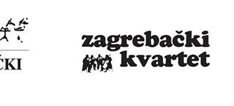logo-muo_zs_zk_spona