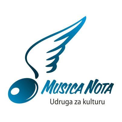 Musoca Nota znak 1 (1)