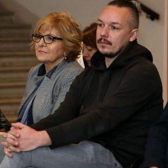 Vesna-Jurić-Bulatović-Igor-Galaš