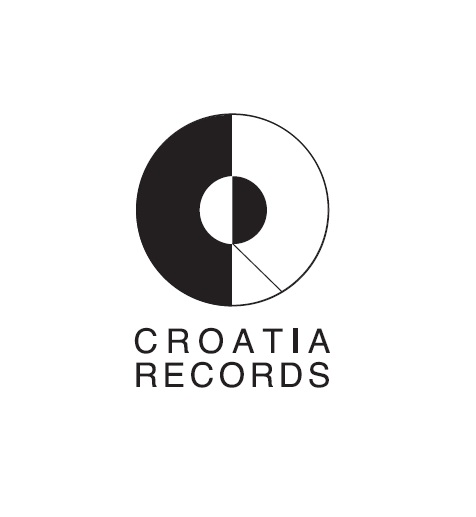 Croatia records - partner projekta