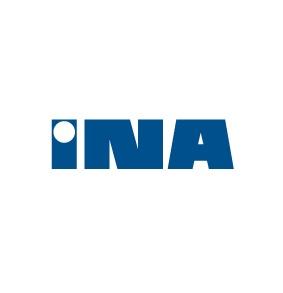 logo-INA (1)