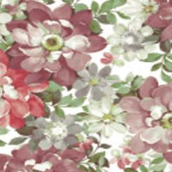 vahakangas kukka 140 cm