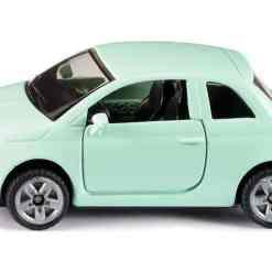 Siku auto Fiat 500