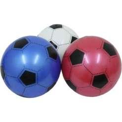 Jalkapallo Super Tele