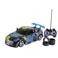Revell R/C-auto Speed Drift 24483 V