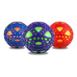 Grip Ball pallo 16 cm