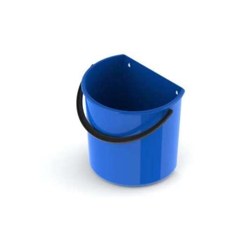 Oviroskis sininen LM 320