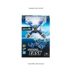 Revell R/C quadkopteri, Easy 23890 V