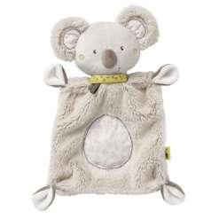 Riepulelu Koala Baby Fehn unirätti