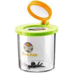 Hyönteispurkki Terra Kids