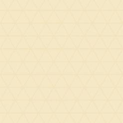 Kernipöytäliina Juhlava beige 140 cm