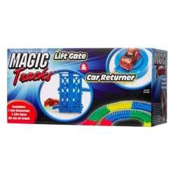Magic Tracks Lift Gate