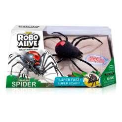 Robo Alive hämähäkki