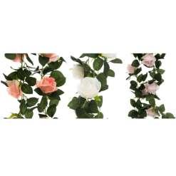 Kukka ruusuköynnös 180 cm