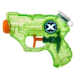 Vesipyssy X-Shot Nano Drencher