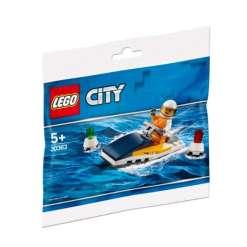 Lego City 30363 Kilpavene