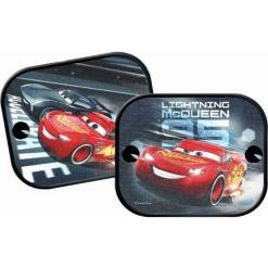 Aurinkosuoja Cars 2 kpl
