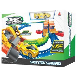 Autorata Wave Racers Super Stunt Showdown