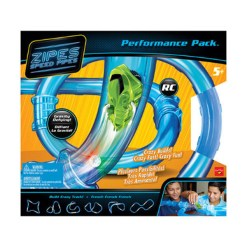 Autorata Zipes Speed Pipes Racing Set