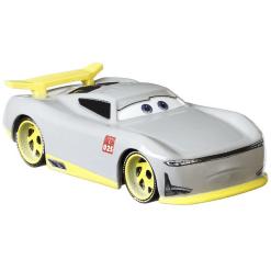 Cars auto Ernesto