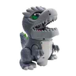 Dinoz R/C Dinosaurus 2.4 Ghz