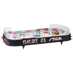 Jääkiekkopeli 21 Play Off Stiga