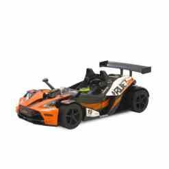 Ktm X-Bow Rr R/C auto 1:14