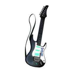 Kitara sähkökitara 56 cm