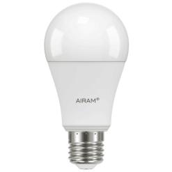 Led lamppu E27 4000K 11W (75W) pakkaslamppu