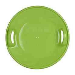 Liukuri Ufo Ø 60 cm vihreä Stiga