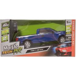 Maisto Tech R/C auto Ford F-150 Stx 1:24
