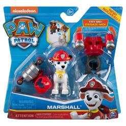 Paw Patrol Action Pack Samppa