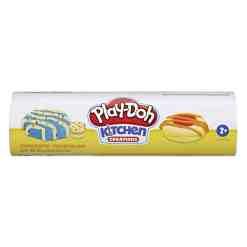 Play Doh Cookie Dough Roll muovailuvaha